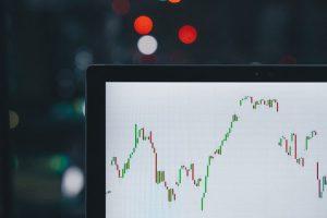 Indicatori per Meta Trader