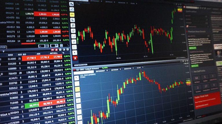 Automazione Trading Forex - 9