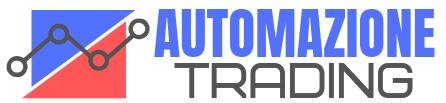 AUTOMAZIONE Trading